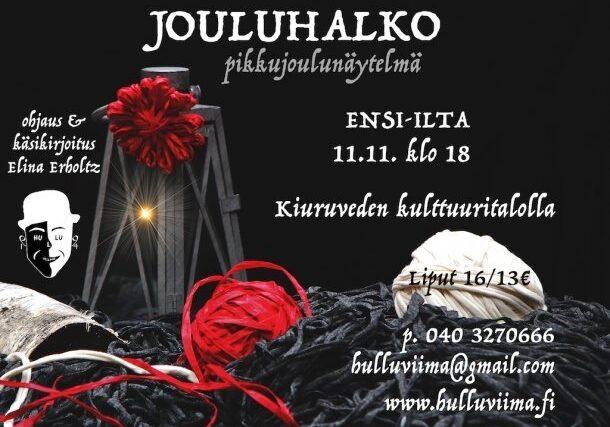 jouluhalko_small